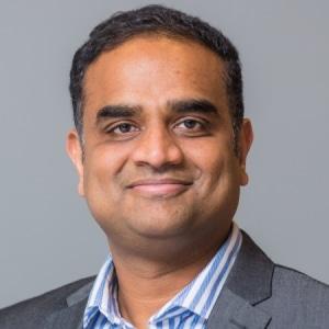 Dr Senthil Kumaar