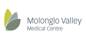 Molonglo Valley Medical Centre